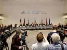 Европол будет сотрудничать с УЕФА еще плотнее по договорным матчам