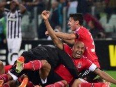 Португальская команда возьмет реванш за поражение в финале прошлого года