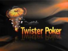 Игрок Betfair превратил 10$ в 10,000$ за семь минут на покере