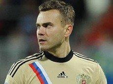 Один из соперников не сможет забить в матче Норвегия - Россия