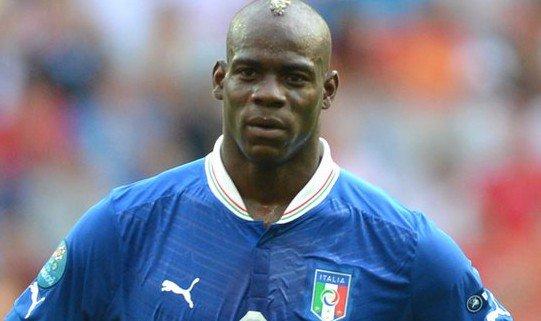 Италия выйдет в плей-офф чемпионата мира