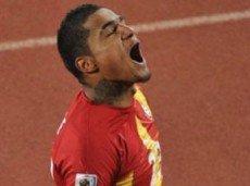 В матче Голландия - Гана забьют обе команды