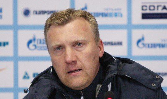 """Боков: """"Зенит"""" проиграет в Краснодаре, а ЦСКА станет чемпионом"""