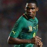Камеруну по силам победить Парагвай в товарищеском матче