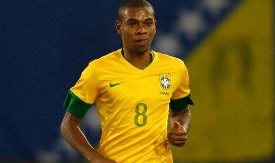 Бразилия - фаворит группы А на чемпионате мира