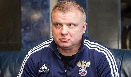 """Кирьяков: """"Дортмунд обыграет """"Баварию"""" в серии пенальти"""""""