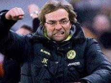 Дортмунд победит Мюнхен в финале Кубка Германии