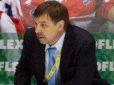 Россия обыграет Латвию с разницей в 3 шайбы или больше