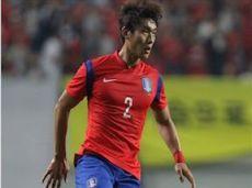 Корейцы дадут бой сборной России