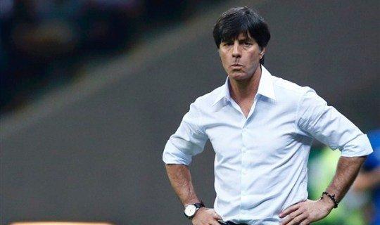 Германия должна победить Португалию
