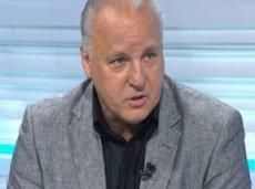 Абрамов - один из немногих, кто предсказывает победу сборной России