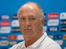 «Назначение Хорхе Сампаоли на пост главного тренера сборной Чили вдохнуло новые силы в эту команду