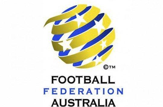 Футбольная Федерация Австралии