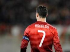 Сэвидж ставит на Португалию