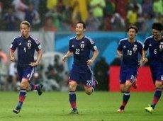 Букмекеры ставят на Японию