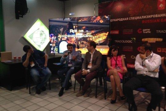 Константин Макаров: поправки в текущем виде принесут всем только вред