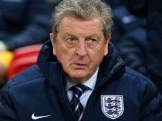 Англия может минимально победить