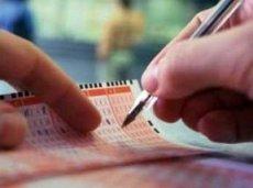 Студент свел счеты с жизнью из-за ставок на ЧМ-2014