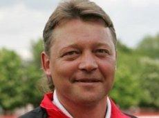 Василий Кульков верит в победу над Бельгией и Алжиром