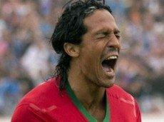 Португалия победит Ирландию 1:0 или 2:0