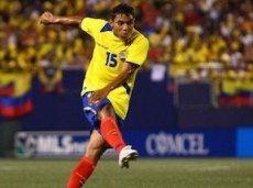 Эквадорцы - явные фавориты в матче против Гондураса