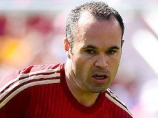 Испания и Чили устроят результативный матч