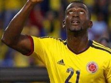 Колумбийцы могут одержать и третью победу в группе
