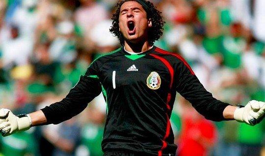 """Генич: """"Не понимаю, почему Голландия идёт таким фаворитом в матче с Мексикой"""""""