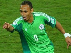 Матч Нигерия - Аргентина получится результативным