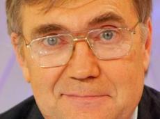 Юрий Розанов: «У Аргентины шансы есть»