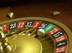 Убытки казино не станут поводом для того, чтобы понизить стоимость акций