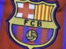 «Барселона» может отказаться платить 80 миллионов фунтов стерлингов