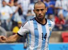 Аргентина будет чемпионом