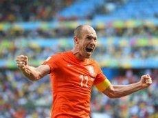 Голландия забьет много голов