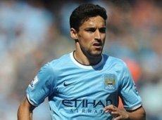 Манчестер Сити делает ставку на Лигу чемпионов