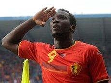 «Эвертон», в котором бельгиец провел прошлый сезон на правах аренды считается фаворитом в борьбе за Лукаку