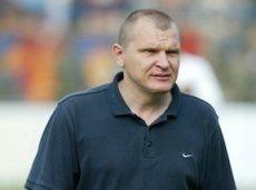 Сергей Горлукович не видит фаворитов в финале ЧМ-2014