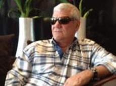 Томчину грозило лишение свободы сроком до 25 лет