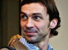 Владислав Ващук поделился мнением о матче за Суперкубок Украины