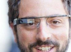 Очки Google впервые использую в телепроекте, связанном со ставками на спорт