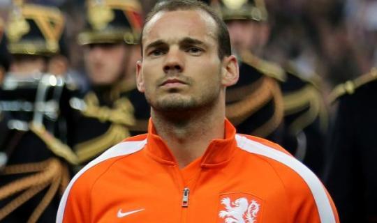 Нобель ставит на победу Голландии