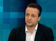 Юрий Федоров: «Чтобы начать свой букмекерский бизнес в России, нужно будет выполнить несколько шагов»
