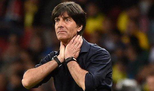 """Ковальчук: """"Умная сборная Германии победит Бразилию - 2:0"""""""