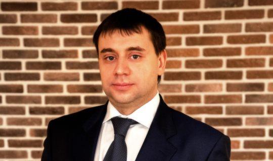 """Макаров: """"Иностранные букмекерские компании попытаются получить лицензии в России, интерес у них есть"""""""
