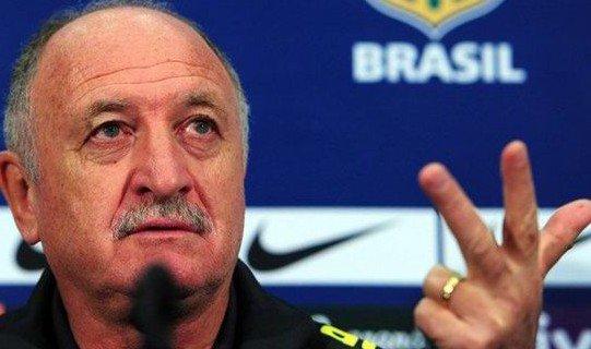 """Титов: """"Бразилия обыграет Колумбию в основное время"""""""