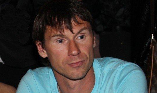 """Титов: """"Зенит"""" не имеет права наступить на кипрские грабли"""""""