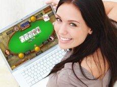 Онлайн-покер в России может стать легальным