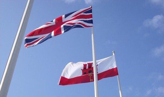 Ассоциация игорного бизнеса Гибралтара запросила ускоренное слушание дела