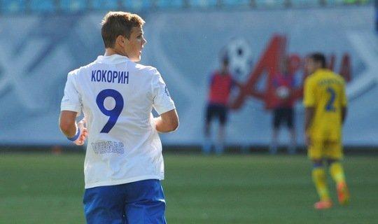 Большинство ставит на победу «Динамо» в домашнем дерби