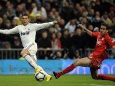 «Реал» или «Севилья» могут стать двукратными победителями Суперкубка УЕФА